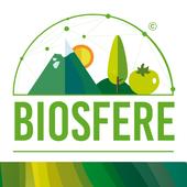 Le Biosfere icon