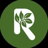Riciclia icon