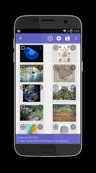 diskdigger pro tips for Android - APK Download