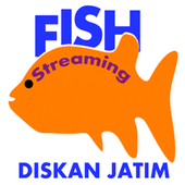 Fish Streaming icon