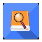 Recuperar todas as fotos excluídas:arquivos,imagem ícone