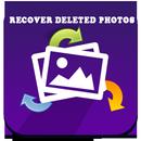 Recuperar todas as fotos excluídas:arquivos,imagem APK