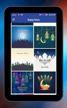 Ramadan 2018 Wallpaper - Display Picture screenshot 4