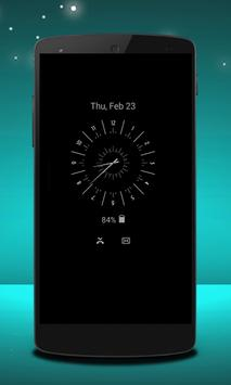 Always On Display screenshot 5