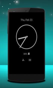 Always On Display screenshot 3