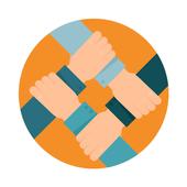 Disponible icon