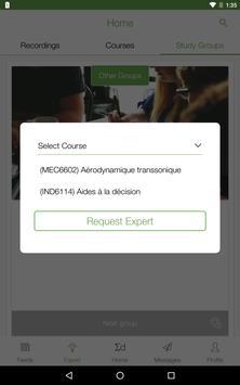 Ed: Success ConnectEd apk screenshot