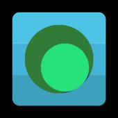 Meter Reimagined icon