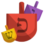 Sevivon Crash icon
