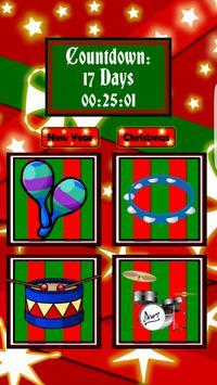 It's Time for Christmas apk screenshot