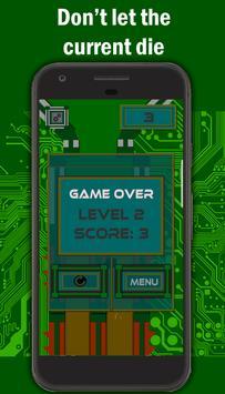 Electric Short Circuit screenshot 2
