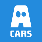 Adverts Cars icon