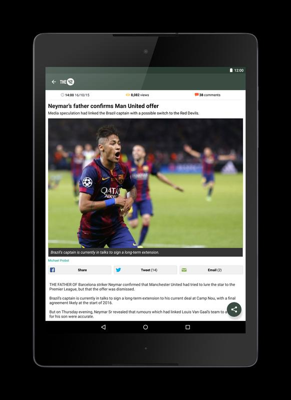 Sports are free apk download | Live Sports Plus HD Apps