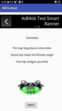 MazkekaIOT-Controller screenshot 1