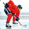 Hockey Classic 16 图标