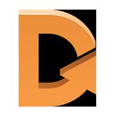 DISTRIBUTION DEPOT icon