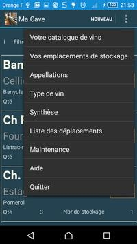 Ma Cave à vin APK Download - Free Food & Drink APP for Android ...