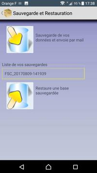 MakeYourBox apk screenshot