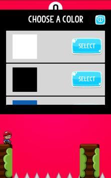 Little Plankers apk screenshot