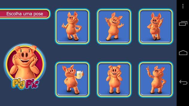 Feijoada da Serra - PigPic screenshot 2