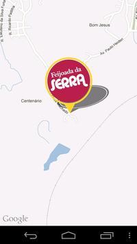 Feijoada da Serra - PigPic screenshot 3