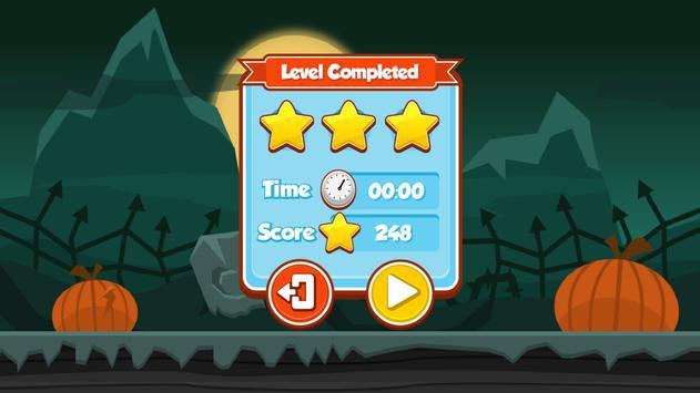 Memory Game - Brain Storming Game for Kids screenshot 3