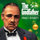 The Godfather icon