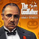 The Godfather APK