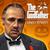 The Godfather APK