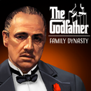 The Godfather: Family Dynasty icon