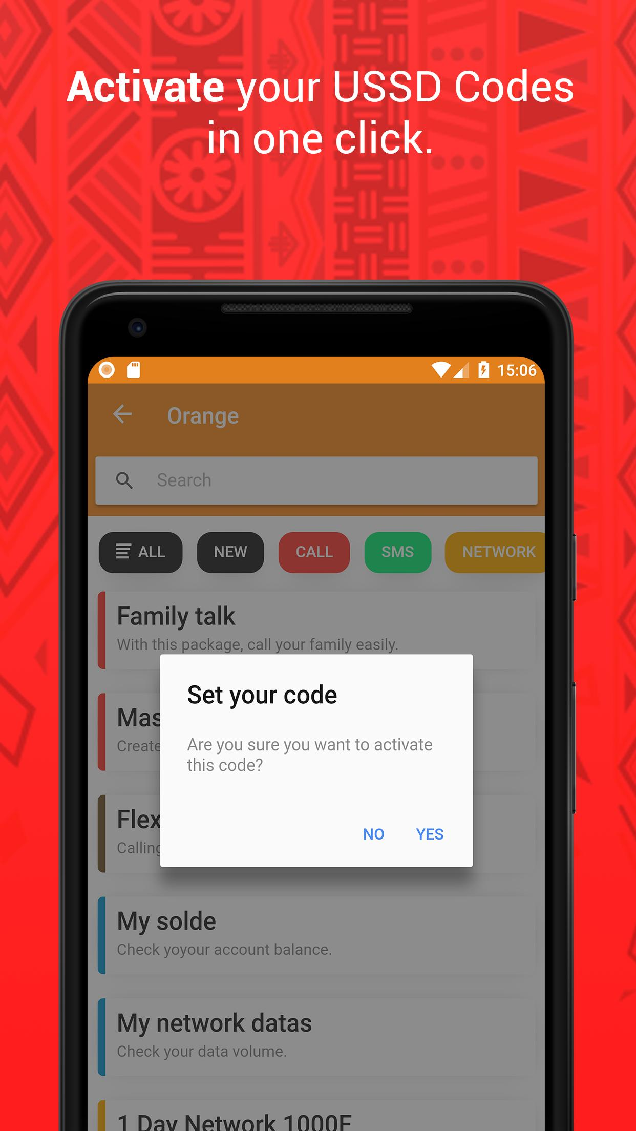 Zero Code for Android - APK Download