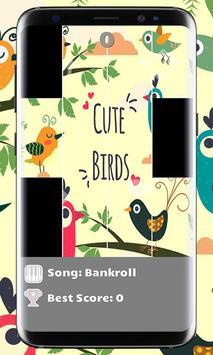 Diplo Piano Tiles Music screenshot 2