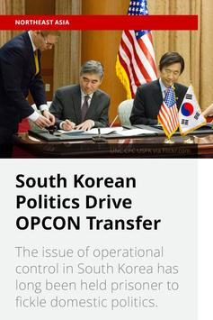 The Diplomat screenshot 3