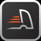 Dipper - Load Partner icon