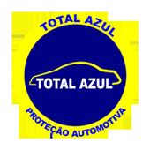 TOTAL AZUL RASTREAMENTO icon