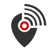 TSAT RASTREAMENTO icon