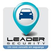 LEADER SAT icon