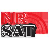 NRSAT icon