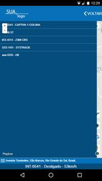 NRSAT screenshot 5