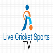 Live Cricket n Sports TV icon