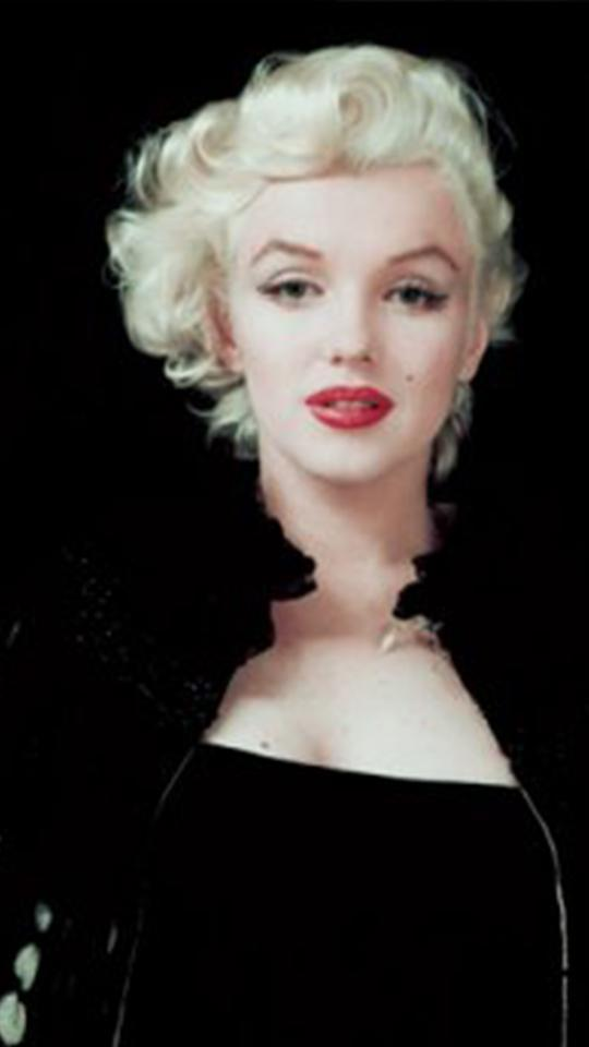 Marilyn Monroe Wallpaper For Android Apk Download