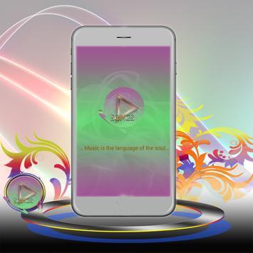 Ozuna Mix Síguelo Bailando.La Modelo Ft Cardi B poster