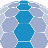 Direct2Internet icon