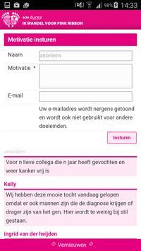 Durea Wandeltocht apk screenshot