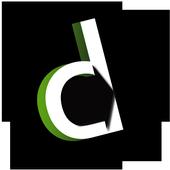DKTM - Nepal icon