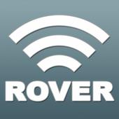 SPARGO DirectLeadRover icon