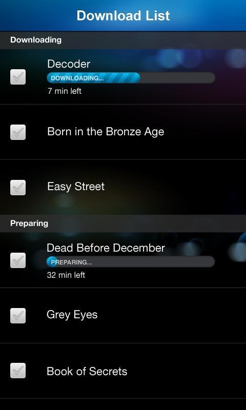 Directv Geniego For Android Apk Download
