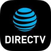 DIRECTV icon