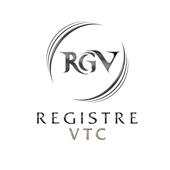 RGV_Chauffeur icon
