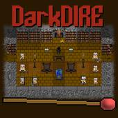 DarkDIRE RPG icon